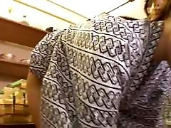 Japanese hardcore gangdang 3