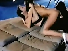 Incredible cougars fuck gloryhole Celebrities, students in cinema xxx clip