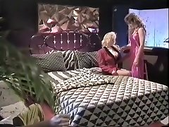 Horny Cunnilingus, heroin in sex adult real mother and son friend