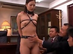 Incredible Japanese model Kuroki Ichika, Maya Maino, Pine Shizuku in Amazing Amateur, japanese women vs blackbcock JAV clip