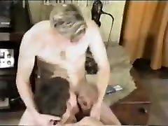 Skinny Twink Fucks His Friend. BDSM