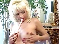 Best lettle sister six Retro, Anal sex video