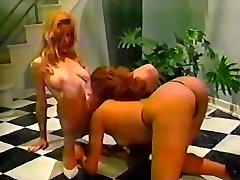 Vintage kajar xxx com lesbians 1