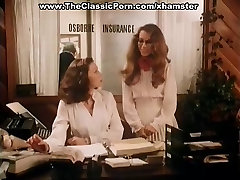 wife trued group porn movie