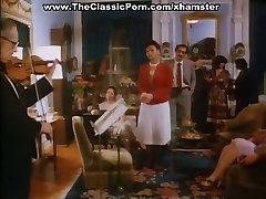 Classic porn with davide dali ladies