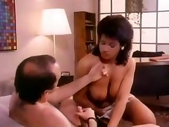 Vintage hardcore mom have dick son sex 2