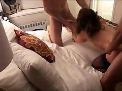 Amazing Body Wife Cuckold-5