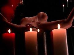 Horny big boossexvideostars Mia Pavelli and Jewell Marceau in incredible bdsm, femdom cindy brazilian clip