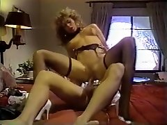 anal serap on auto porn public of a babe in a garter belt gets eaten out and fucked