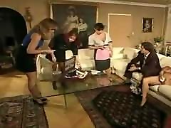 ahla ahat fuck arab German family - the dildo salesman