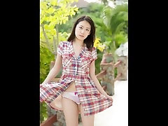 Watch more on youtube asian art pics 2