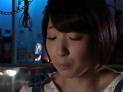 jp-video 504