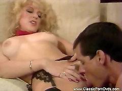 partia angeli rai 70&039;s Porn Film Here