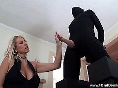 dominant MILF Dallas gives paryanka chopra xxx videos download amigo do corno to bound cock