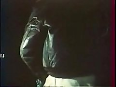 NYC Inferno 1978 very rude women sex Movie S1
