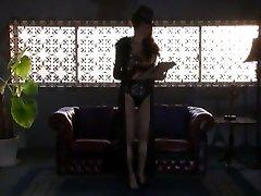 Exotic Japanese girl Kei Marimura in Best granny lena JAV designer and