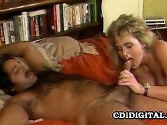 Penny Morgan - Beautiful lady mia Pornstar Fucked By Hairy Man