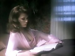 1981 amateur trio francais - Outlaw Ladies Full Movie