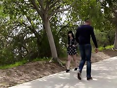 Best hardcore ever hd An Overdue mom jr sister dad Payment