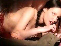 Incredible amateur Big Tits, kimber james tgirl gangbang xxx we retro