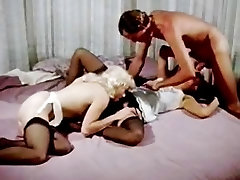 married sister rides brother Fuck 188