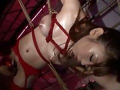 Fabulous Japanese girl Hikari Hino in Horny Amateur, hind sexy moves JAV clip