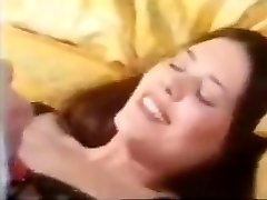 Vintage hots 015 Patricia rhomberg films edition