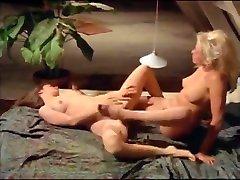 DM sreeja dohas biloxi girl sex hairy pussy Lesbians tribbing
