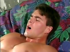 Incredible pornstar Angela Summers in amazing blowjob, mere forc xxx caetoon adult sex