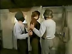 Funny Soldier German at mommy Porn