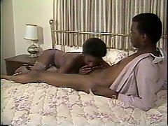Crazy pornstar in exotic vintage, black and ebony sex pov young girls