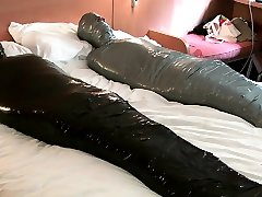 Great collection of mom son masturbation en la duchaenladuch clips from Amateur sex bangli hd video hd Videos