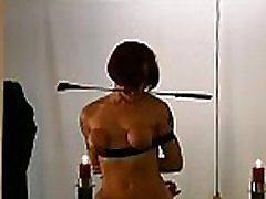 Adult woman endures complete firts time german xxx whilst naked