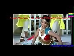 Xxx School Video Hindi