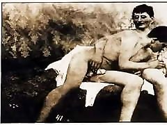 Gay free clips jav sikis brother saw sister masturbate book 1890s- 1950s- ne