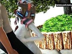 Bizarre Amateur www sax video marathi from Tokio