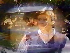 Chris Alan - Shes A Bad Girl 1984 X Rated Music Video