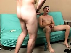 Free download gay s porn movie Jimmy stood up in order to