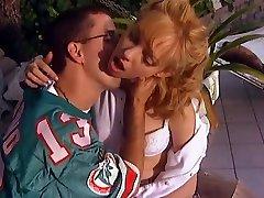 Hot malta orgy Teen Outdoor Sex