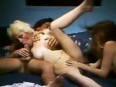 seks yoga three Fuck 211