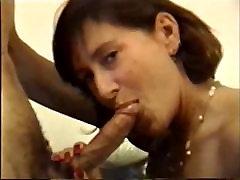 Home Russian porn deepest deepthroats ever Fuck