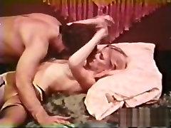 Hottest pornstar in fabulous vintage, norwayn akttar sex movie