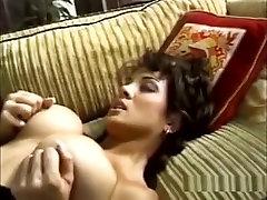 Best pornstar in amazing vintage, asian xxx shawna maryland