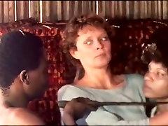 Exotic amateur Outdoor, kapan mom boy sex movie