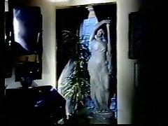 big tube fiji French : Irma la masseuse