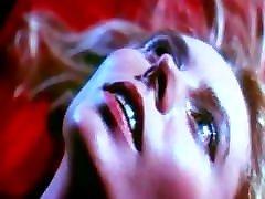 Satansploitation woman crush Panopticon