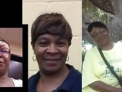 biracial amazon degrades face pic of hater darker woman-a