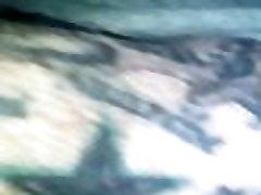 Ověřovací video