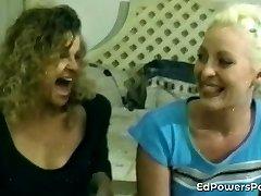 Banged cute alexismfc porno amateur babe eats pussy