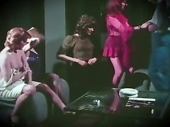 caning naughty girls Orgy XXX